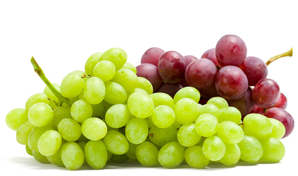 grapes-import
