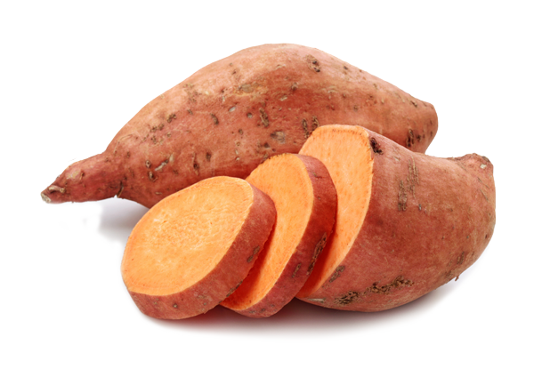 sweet-potato-import export