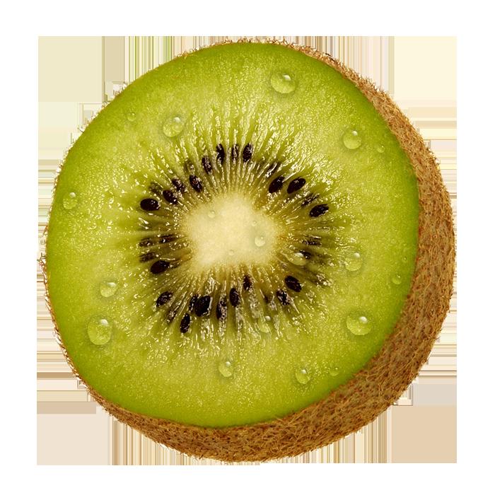 kiwi-import-export-EU