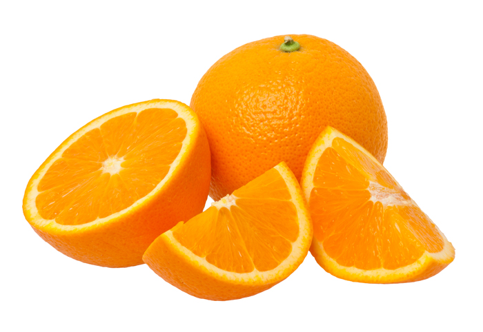 ORANGES-IMPORT-EXPORT