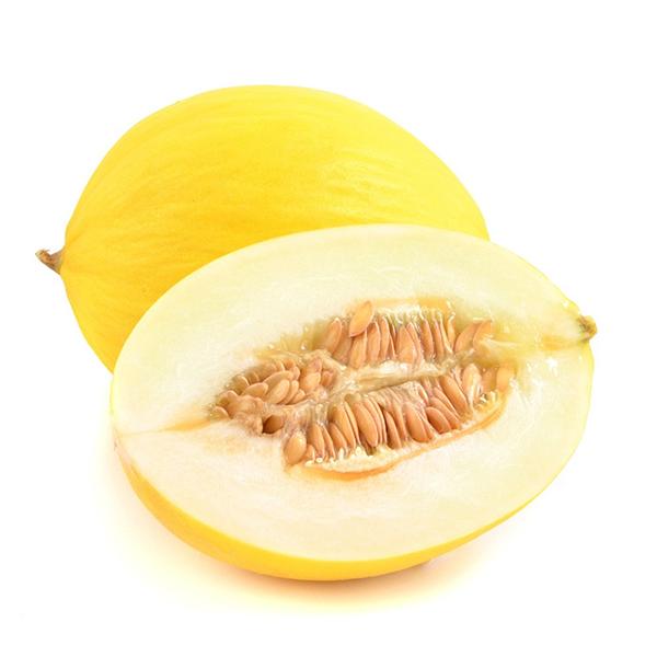 Yellow-Honeydew-Melon-export