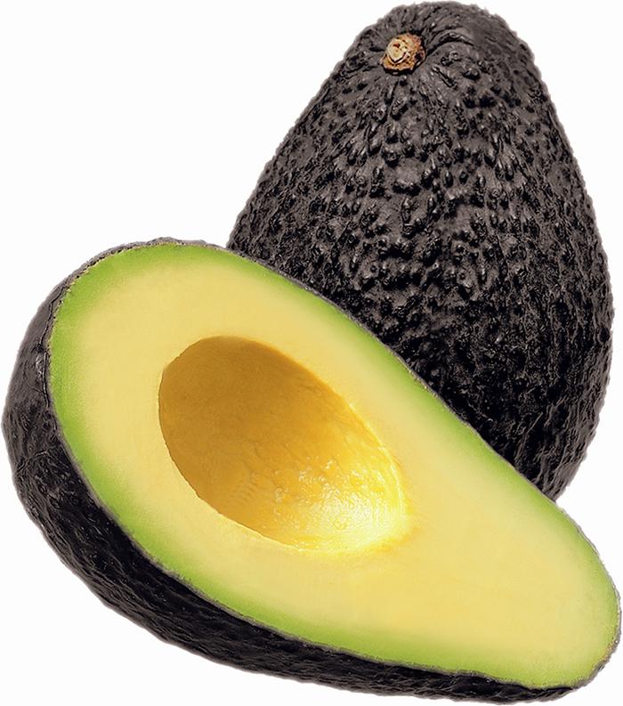 avocado-EU-import