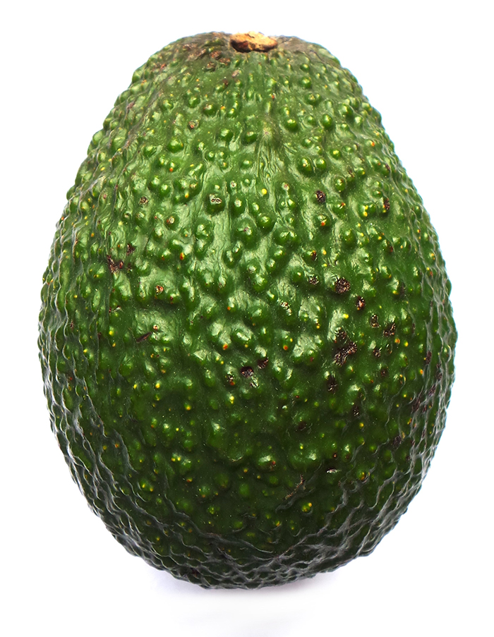 avocado-import-EU-export