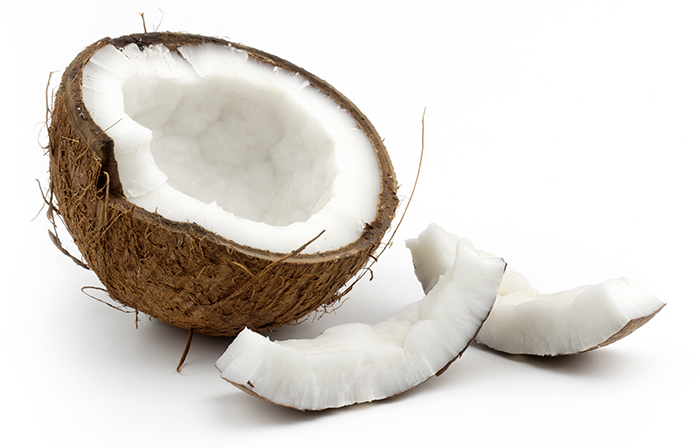 coconut-import