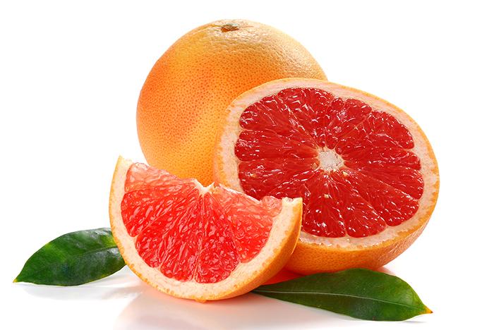 export-import-grapefruit