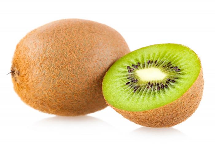 Kiwi-import