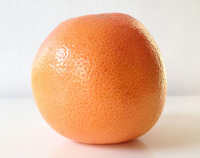 grapefrui-export-EU
