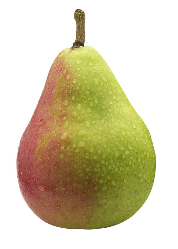 pear-export-import