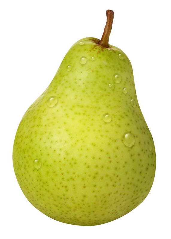 pear-import-europe-export