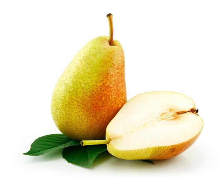 pears-germany