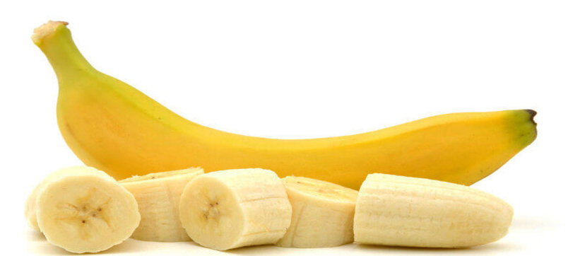 banana-fruit-import